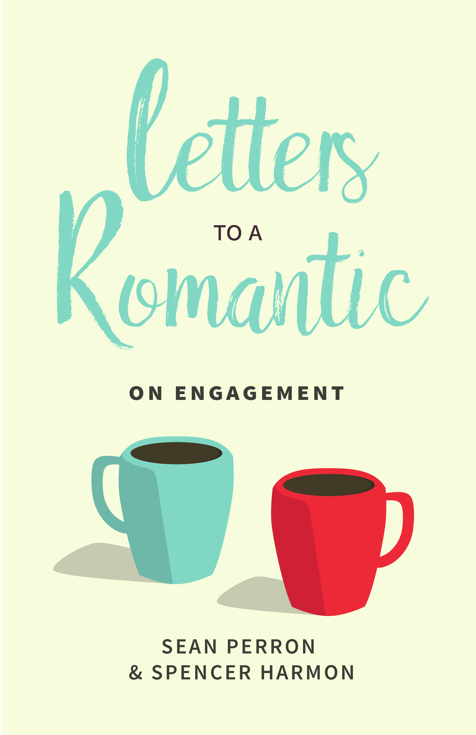 biblical dating tips for engagement